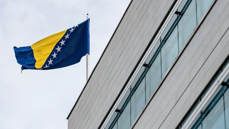 Zastupnici SNSD-a i HDZ-a BiH oborili usvajanje budžeta u Parlamentu BiH