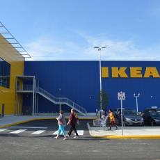 Zatvara se poslednja IKEA u Americi: Čak 300 radnika ostaje bez posla
