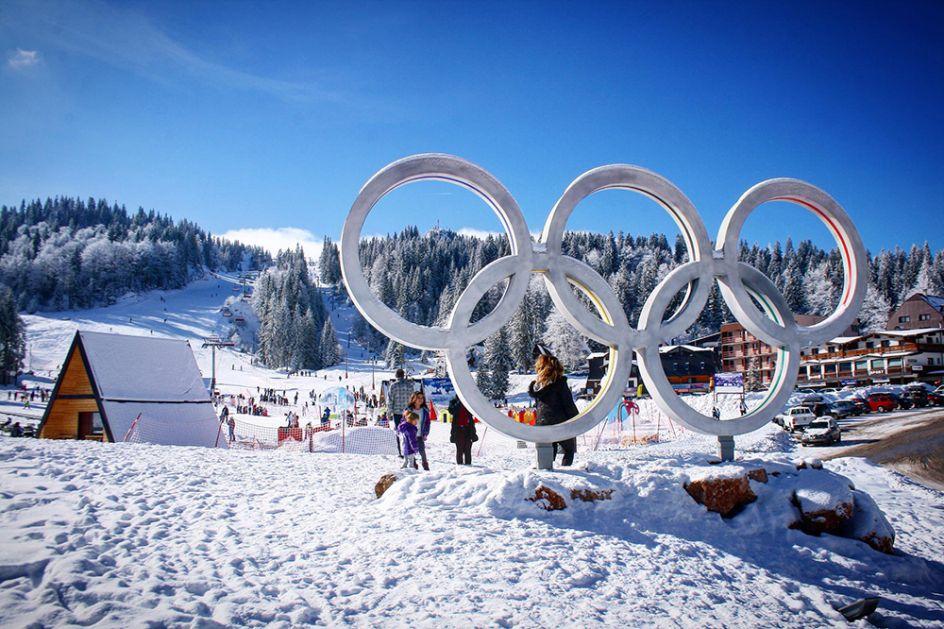 Zatvaranje skijališta u Evropi prilika za ski-centre u BiH
