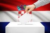 Zatvorena birališta; Izlazne ankete pokazuju: Tomašević vodi u Zagrebu