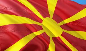Zatvorena birališta na referendumu u Makedoniji