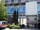 Zatvorena kovid bolnica u Radonu u Niškoj Banji
