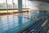 Zatvoreni bazen u Kragujevcu zbog servisiranja neće raditi do 2. avgusta