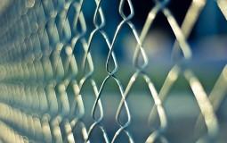 Zatvorenici u Srbiji se odrekli obroka u korist najugroženijih