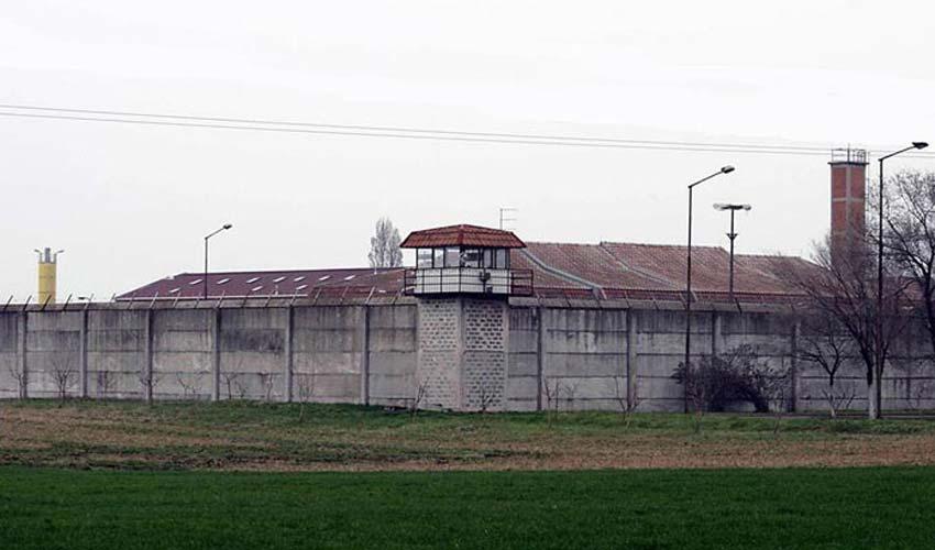 Zatvorenici u Srbiji se odriču se obroka u korist siromašnih