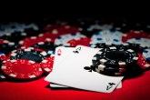 Zatvoreno 63 hiljade kockarskih mesta: Epidemija pokazala razmere tog poroka
