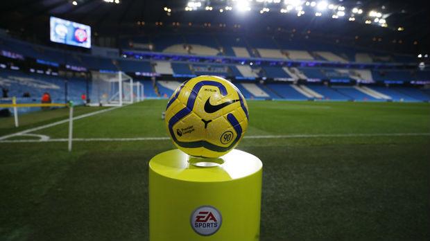 Zatvoreno Svetsko prvenstvo sa 92 utakmice je spas za Premijer ligu