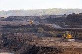 Zatvorili smo Ziđinu rudnik Jama, do 30. aprila da zaštiti Pek od zagađenja