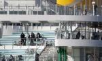 Zaustavljen brod sa 7.000 putnika zbog bračnog para iz Kine, za koji se sumnja da je oboleo od KORONA VIRUSA: Novi detalji drame na kruzeru (FOTO)