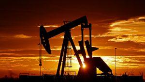 Zaustavljen trend rasta cene nafte