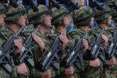 Zaustavljena NATO Strela: Dve decenije od bitke na Paštriku