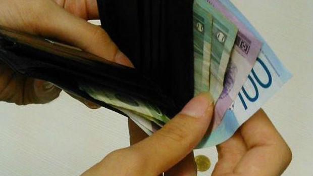 Zauzdavanje keš kredita – za otplatu sedam godina