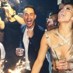 Zavirite na jubilarnu rođendansku proslavu Jennifer Lopez