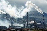 Krvava reka i radni logori: Ovo je najzagađeniji grad u Rusiji
