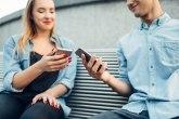 Zavisnost od mobilnog telefona izaziva depresiju i anksioznost