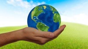 Zavod za zaštitu prirode Srbije: Današnji Dan planete zemlje podseća na značaj očuvanja prirode