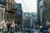 Završava se rekonstrukcija Ulice Milovana Milovanovića