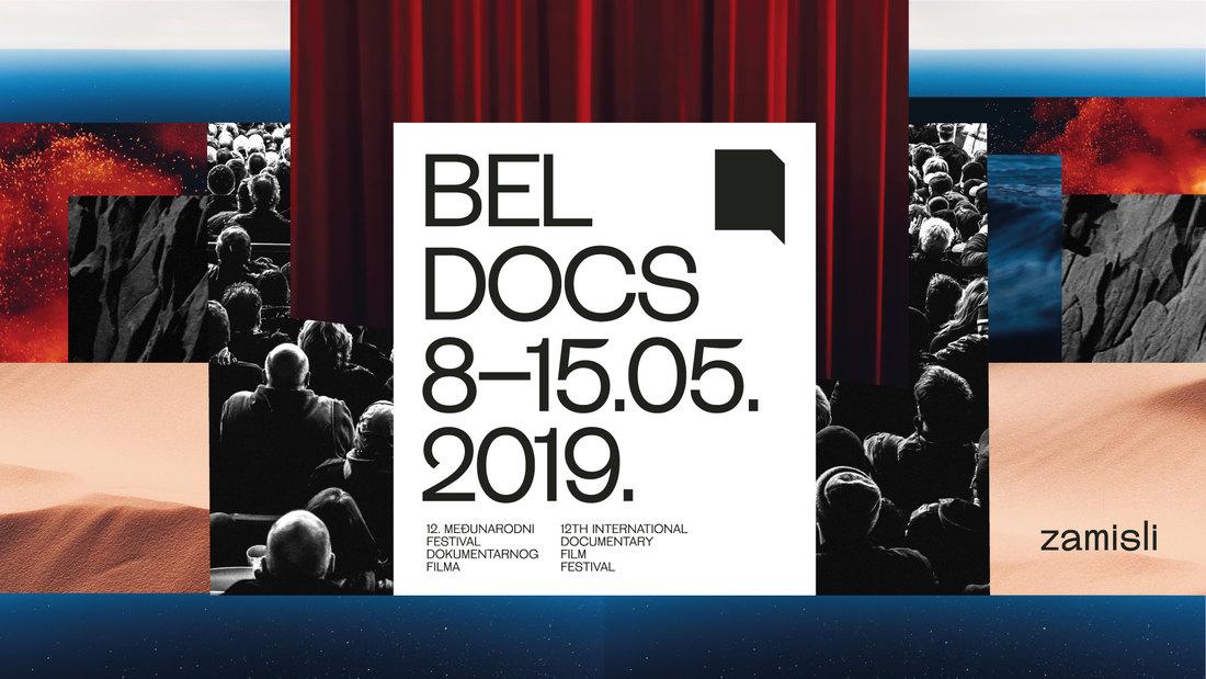 Završen 12. Beldocs festival, Centar najbolji dokumentarac