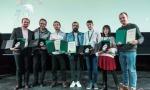 Završen Kustendorf: Trijumfovao film Božićno jaje, Puriša Đorđević dobio nagradu za životno delo pa zasmejavao publiku (FOTO)