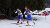 Završen Zvezda kup u nordijskom skijanju