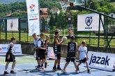 Završen letnji kamp KK Partizan