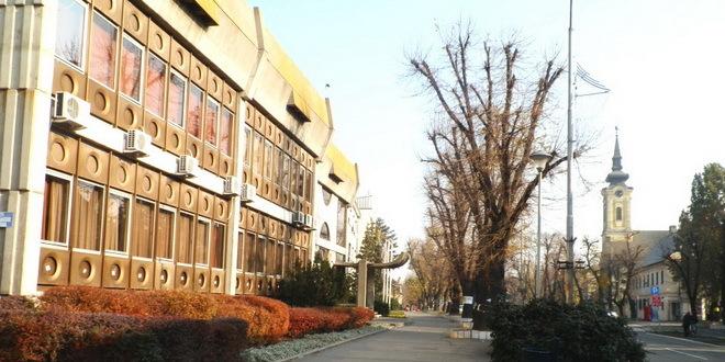 Završen projekat upravljanja otpadom u Sremskoj Mitrovici