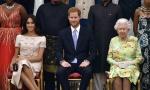 Završen sastanak kraljevske porodice: Kraljica dozvolila Hariju veću nezavisnost
