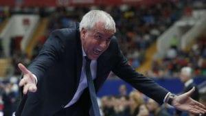 Završena košarkaška sezona u Turskoj, bez šampiona