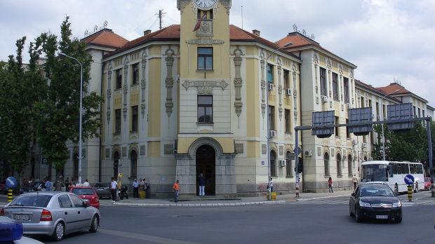 Završeno psihološko veštačenje Ninoslava Jovanovića