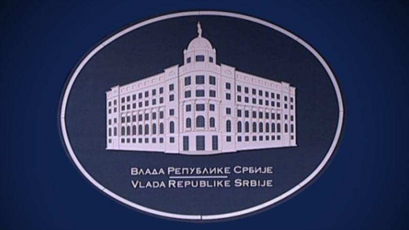 Vučić: Novi izbori do 2022, Dačić predsednik Skupštine, sastav Vlade nepoznat