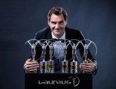Zbog Federera smo izgubili 20 godina