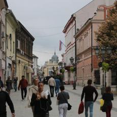 Zbog OVE NAVIKE Vojvođanima svako jutro počinje lepše nego ljudima u ostalim delovima Srbije