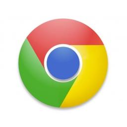 Zbog baga u Chromeu milijarde korisnika u riziku od krađe podataka