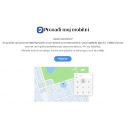 Zbog bagova u aplikaciji Find My Mobile, Samsung telefoni podložni napadima
