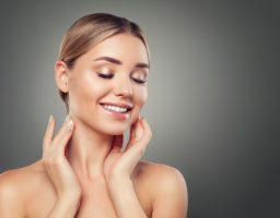 Zbog čega je koža zimi podložna aknama?
