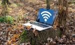 Zbog čega vam je Wi-fi spor?