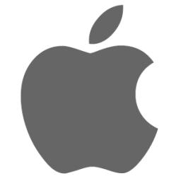 Zbog hakerskih napada, Apple objavio hitna ažuriranja za Mac, iPhone i iPad uređaje