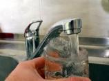 Zbog havarije bez vode deo Vizantijskog bulevara i okolne ulice