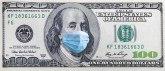 Zbog jednog slučaja korone grad gubi dnevno 22 miliona dolara: Bolje sprečiti, nego lečiti