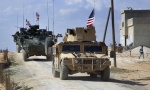 Zbog korone, Irana ili Daeša? SAD napuštaju bazu na severu Iraka
