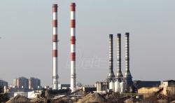 Zbog kvara od jutros bez grejanja deo Zemuna i Novog Beograda