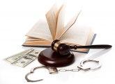 Zbog neizdavanja računa izrečene kazne od preko dva miliona evra