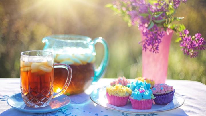 Zbog njega Tibetanci žive dugo i ne razboljevaju se: Ovaj čaj treba piti svakog dana!
