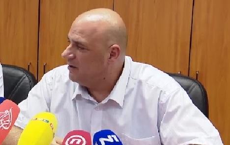 Zbog odbacivanja prijave protiv Pupovca iz HVIDR-e poručuju: Jelenić mora otići