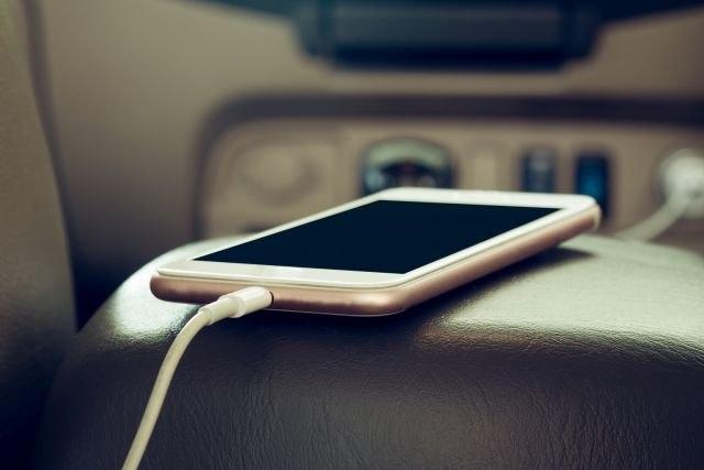 Zbog ovih aplikacija iscuri baterija na mobilnom telefonu