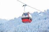 Zbog pandemije odustaju od skijanja