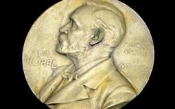 Zbog pandemije otkazan banket za Nobelovce, ubuduće drugačije uručenje nagrade