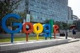 Zbog politike ili ekonomije? Rusija kaznila Gugl