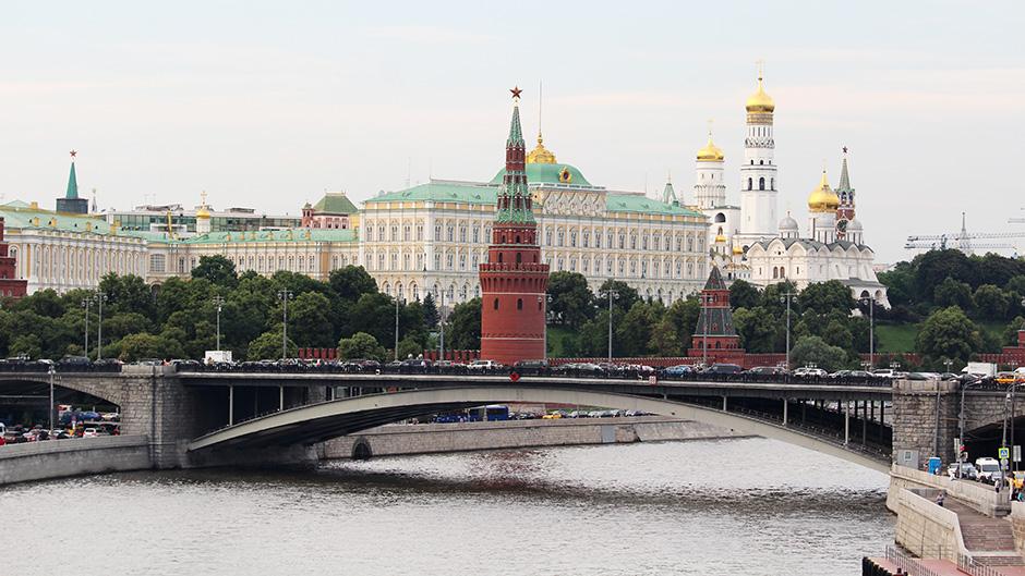 Hiljade evakuisano zbog lažnih prijava o bombama u Rusiji