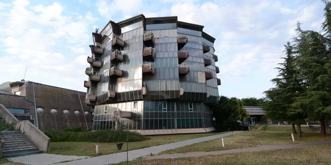 Zbog rekonstrukcije somborskog porodilišta trudnice upućene na Suboticu i Novi Sad